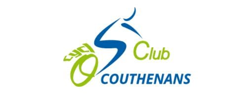 Cyclo Club Couthenans