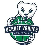 Ucknef Vannes Basket