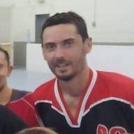 Ludovic  Michiels