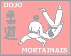 Dojo Mortainais