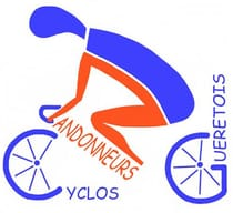 Cyclo Randonneurs Gueretois