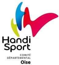 Handisport - Comité départemental de l'Oise
