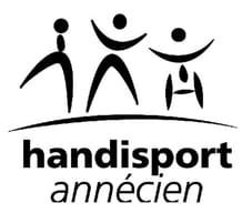 HANDISPORT ANNECIEN