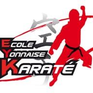 Ecole Yonnaise de Karate