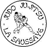 JC la Saussaye