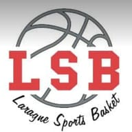 Laragne Sports Basket