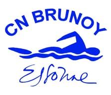 CLUB NAUTIQUE DE BRUNOY ESSONNE Handisport