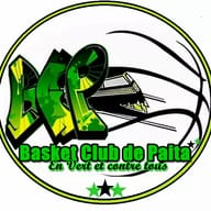 Basket Club de Païta