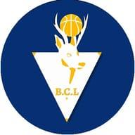 Basket Club du Liancourtois