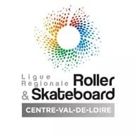 Ligue Regionale Centre Val de Loire