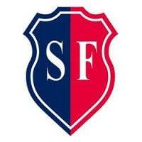 Stade Français Omnisport
