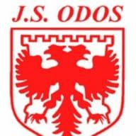 Odos Tennis Club