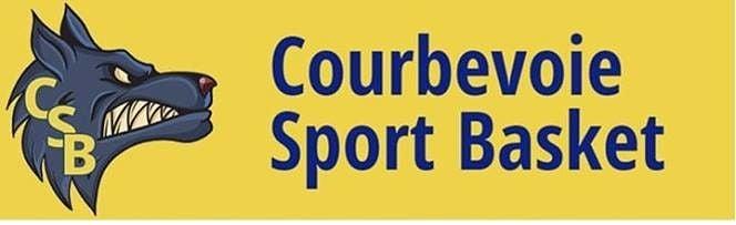 Courbevoie Sport Basket