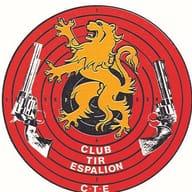 Club de Tir Espalion