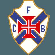 Os Belenenses Futebol