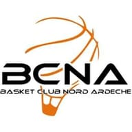 Basket Club Nord Ardeche