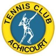 TC Achicourt