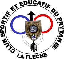 club sportif et éducatif du Prytanée national militaire