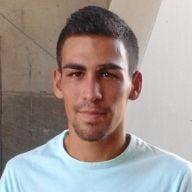 Dani Romera