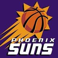 Suns de Phoenix / Paul Verlaine 1 / Benjamins