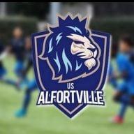 Alfortville US