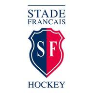 Stade Francais Hockey