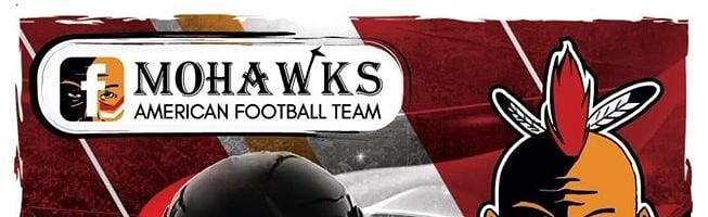 Mohawks American Football Team