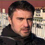 Alexandre Rakitch
