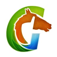 Ferme Equestre le Ranch Gaffory