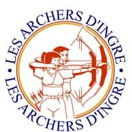 Les Archers d'Ingré