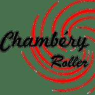 Chambéry Roller