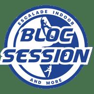 Bloc Session Ajaccio