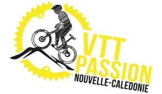 Vtt Passion