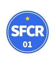 Street Football Club Replonges