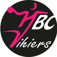 Handball Club de Vihiers