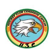 Club de Hockey Font Romeu Cerdagne