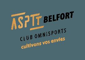 ASPTT BELFORT CLUB OMNISPORT