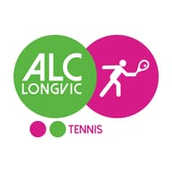 ALC Longvic Tennis