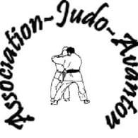 Ass Judo Avanton
