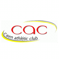 Caen Athletic Club*