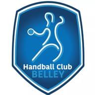 Belley HBC