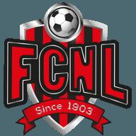 FC Neufchateau-Liffol