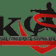 Karate Club de Savonnieres