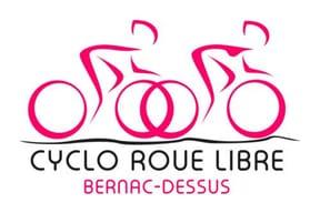 Cyclo Roue Libre