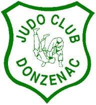 JC Donzenacois
