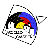 Arc Club Gardeen