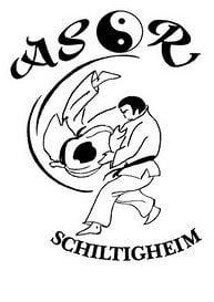 Asor Schiltigheim