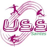 S/l Us Saintes Athletisme