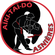 CLUB D'AIKI-TAI-DO-MEDECINE