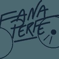 Fanaperfe